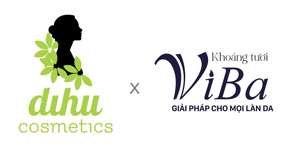 Dihu Cosmetics – Đại lí chính thức ViBa – Mỹ phẩm từ thiên nhiên